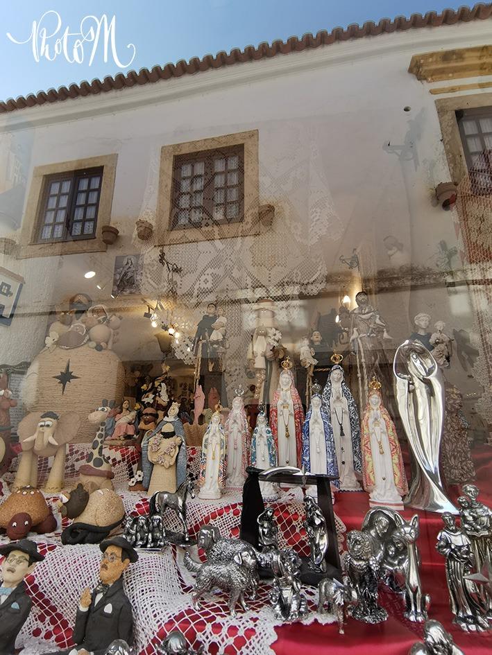 Photos-M Portugal