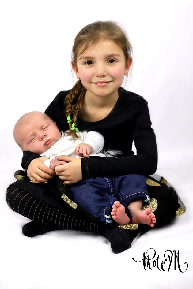 Photos-M photo de naissance